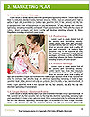 0000074143 Word Template - Page 8