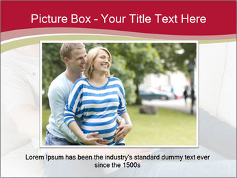0000074144 PowerPoint Template - Slide 15