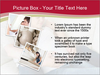 0000074144 PowerPoint Template - Slide 17