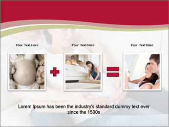 0000074144 PowerPoint Template - Slide 22