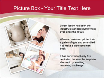 0000074144 PowerPoint Template - Slide 23