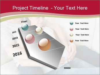 0000074144 PowerPoint Template - Slide 26