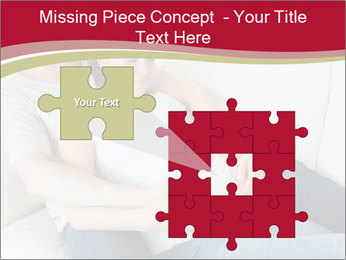0000074144 PowerPoint Template - Slide 45