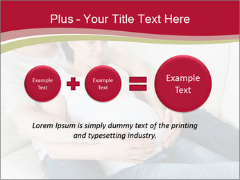 0000074144 PowerPoint Template - Slide 75