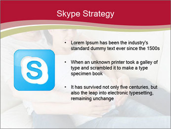 0000074144 PowerPoint Template - Slide 8