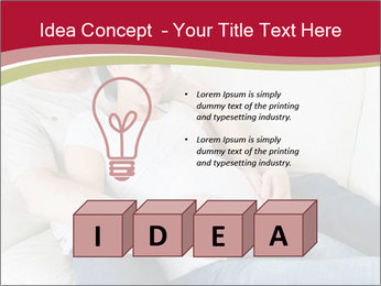 0000074144 PowerPoint Template - Slide 80