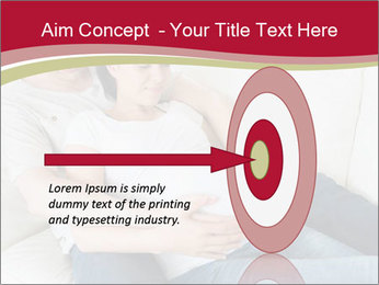 0000074144 PowerPoint Template - Slide 83