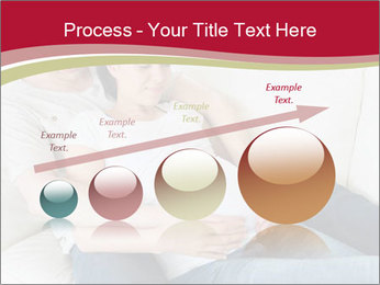 0000074144 PowerPoint Template - Slide 87