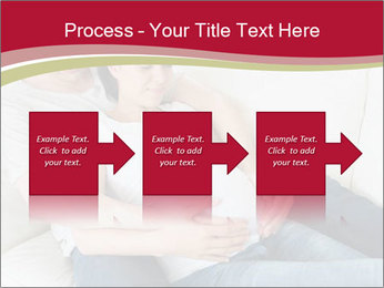 0000074144 PowerPoint Template - Slide 88