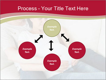 0000074144 PowerPoint Template - Slide 91