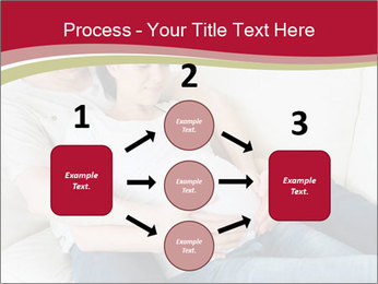 0000074144 PowerPoint Template - Slide 92
