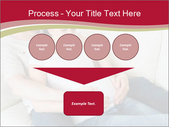 0000074144 PowerPoint Template - Slide 93