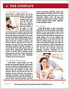 0000074144 Word Templates - Page 3