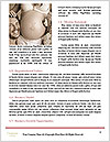 0000074144 Word Templates - Page 4