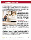 0000074144 Word Templates - Page 8