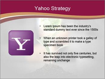 0000074145 PowerPoint Template - Slide 11