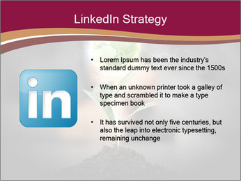 0000074145 PowerPoint Template - Slide 12