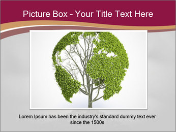 0000074145 PowerPoint Template - Slide 15