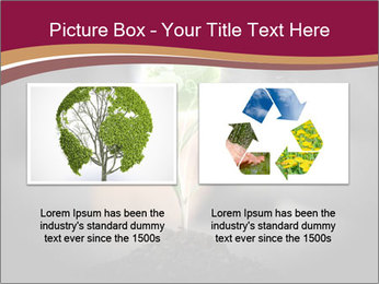 0000074145 PowerPoint Templates - Slide 18