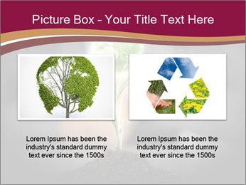 0000074145 PowerPoint Template - Slide 18