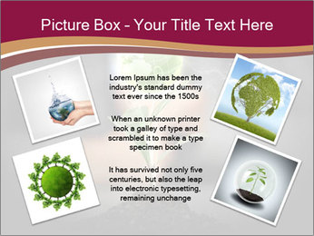 0000074145 PowerPoint Templates - Slide 24