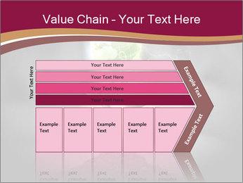 0000074145 PowerPoint Template - Slide 27