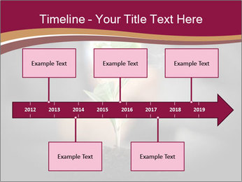 0000074145 PowerPoint Templates - Slide 28