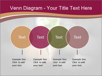 0000074145 PowerPoint Templates - Slide 32