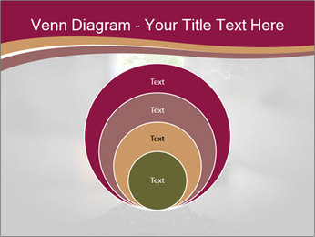 0000074145 PowerPoint Templates - Slide 34