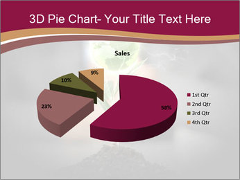 0000074145 PowerPoint Templates - Slide 35
