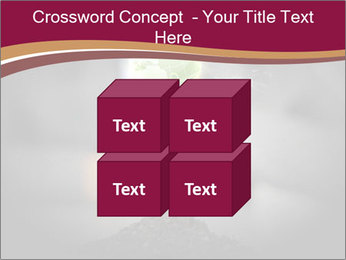 0000074145 PowerPoint Templates - Slide 39