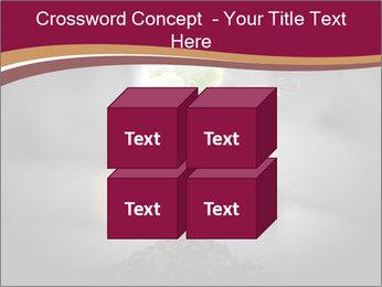 0000074145 PowerPoint Template - Slide 39