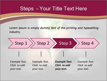 0000074145 PowerPoint Template - Slide 4