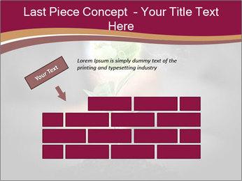 0000074145 PowerPoint Template - Slide 46