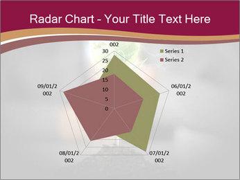 0000074145 PowerPoint Template - Slide 51