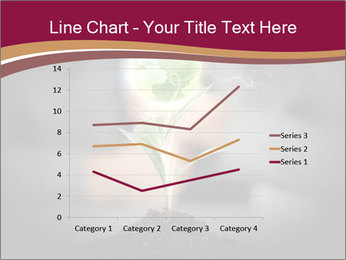 0000074145 PowerPoint Templates - Slide 54