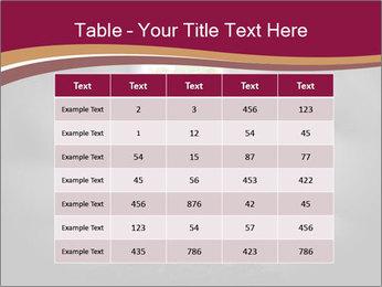 0000074145 PowerPoint Template - Slide 55
