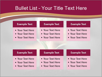 0000074145 PowerPoint Templates - Slide 56