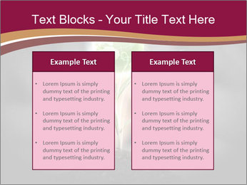 0000074145 PowerPoint Templates - Slide 57