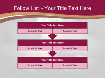 0000074145 PowerPoint Templates - Slide 60