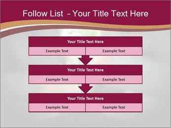 0000074145 PowerPoint Template - Slide 60