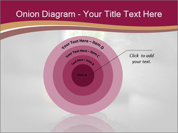 0000074145 PowerPoint Templates - Slide 61