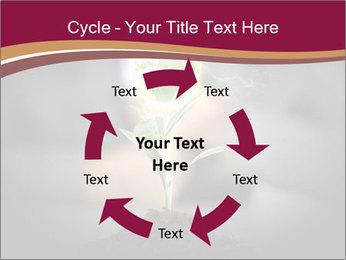 0000074145 PowerPoint Template - Slide 62