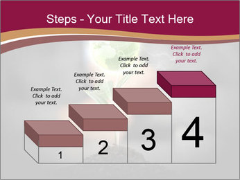 0000074145 PowerPoint Templates - Slide 64