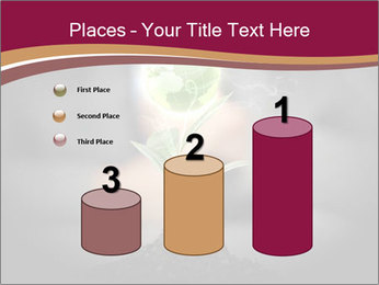 0000074145 PowerPoint Templates - Slide 65