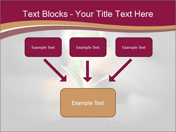 0000074145 PowerPoint Templates - Slide 70