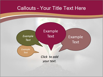 0000074145 PowerPoint Templates - Slide 73