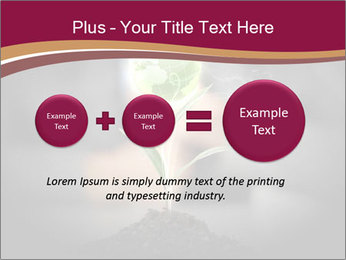 0000074145 PowerPoint Templates - Slide 75