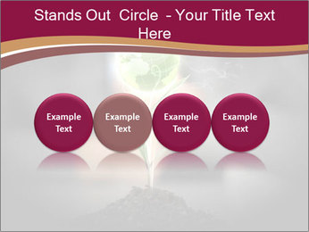 0000074145 PowerPoint Templates - Slide 76
