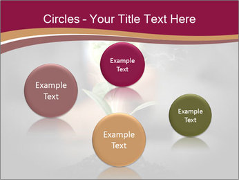 0000074145 PowerPoint Templates - Slide 77
